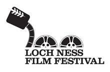Loch Ness Film Festival